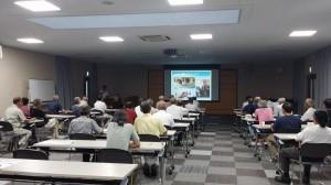 憲法カフェ糸魚川2
