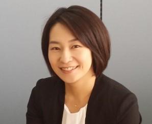 田中篤子 弁護士