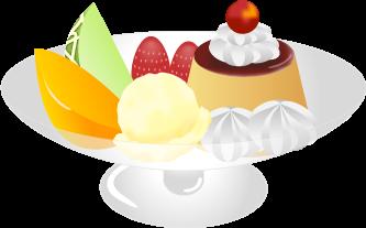 pudding02_02