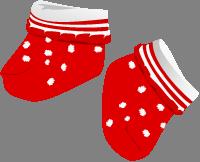 socks-r