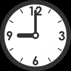 clock-09