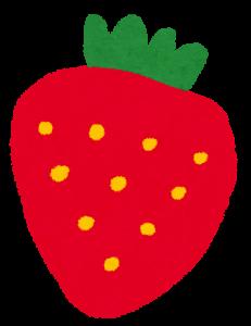 fruit_strawberry